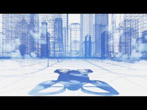 CARTIVATOR(カーティベーター)、空飛ぶクルマの屋外飛行試験開始!