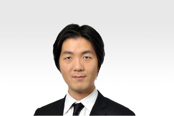 高橋 伸太郎