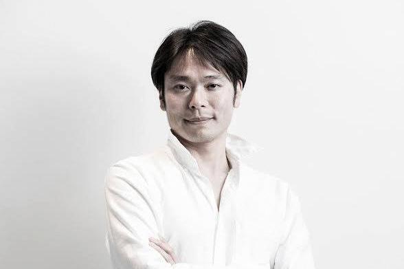 Tatsuo Tsutsumi