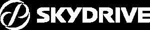 SkyDrive Inc.