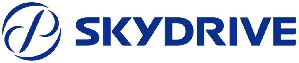 SkyDrive Inc.