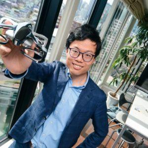 週刊エコノミストに代表・福澤のインタビューが掲載されました