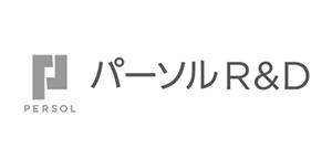 パースルR&D